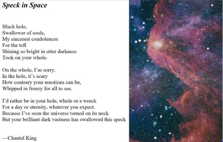 Poetry ------ speck in space (2).JPG