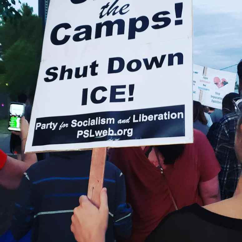 lights-for-liberty-ice-detention-center-protest-the-juncture-magazine-6