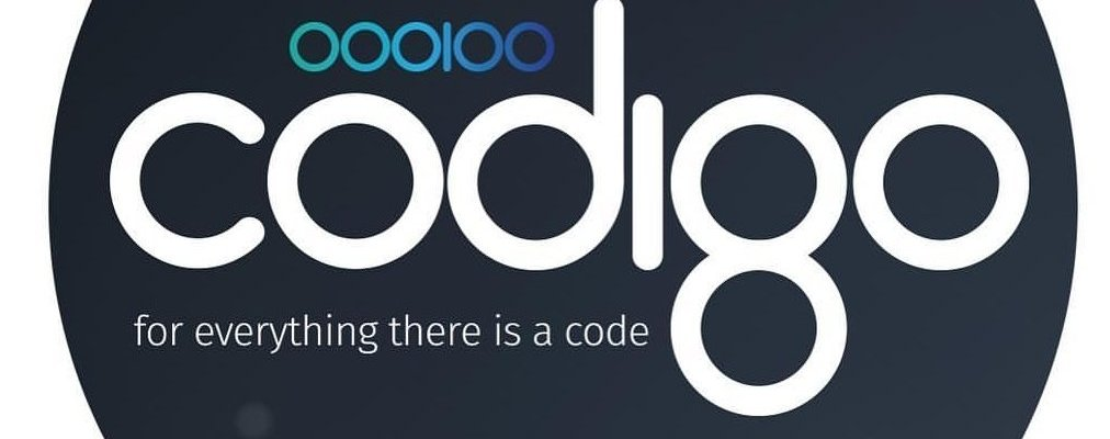 Codigo, LLC's logo